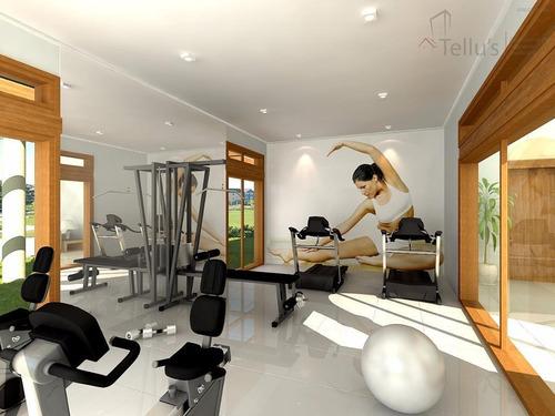 excelente casa térrea 3 suítes à venda, condomínio ibiti reserva, sorocaba. - ca0998