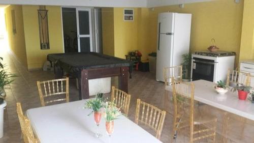 excelente casa térrea - bairro santa maria scs - 400