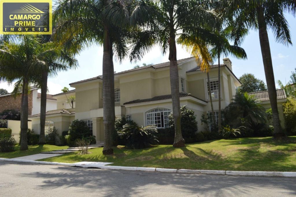 excelente casa térrea em condomínio fechado. - eb80299