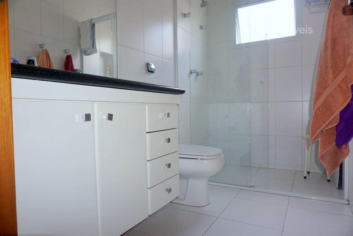 excelente casa térrea , pronta para morar , a menos de 800 metros  de futura  estação de metrô ,  em bairro da companhia city! - 74725