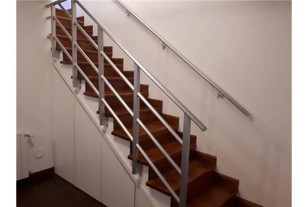 excelente casa totalmente renovada - villa adelina