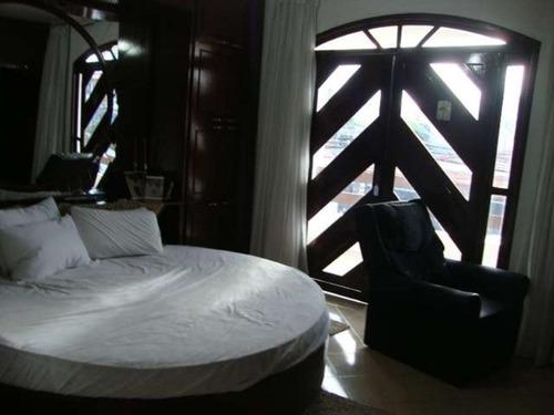 excelente casa triplex 4/4 em itapuã - salvador - bahia! - g5 - 3051583