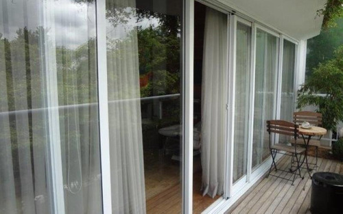excelente casa triplex em condomínio fechado no real parque, vista panorâmica!