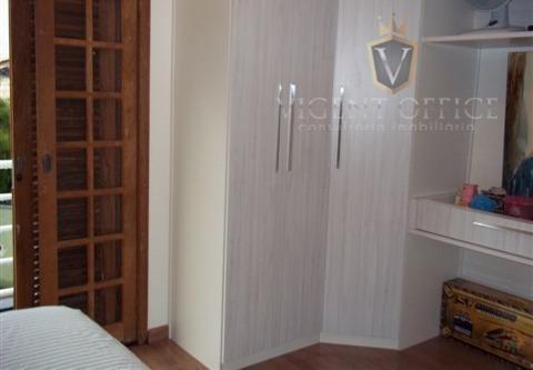 excelente casa à venda, mirante de jundiaí, jundiaí. - ca0051