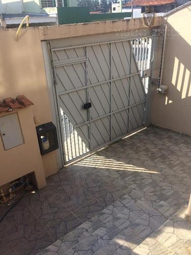 excelente casa à venda no eloy chaves, toda reformada, 101 m², localização privilegiada! - ca0456