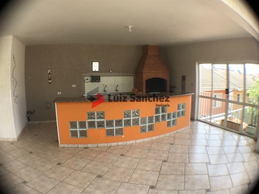 excelente casa - vila oliveira - ml12476