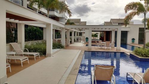 excelente casa,4  quartos, recreio,  enjoy.
