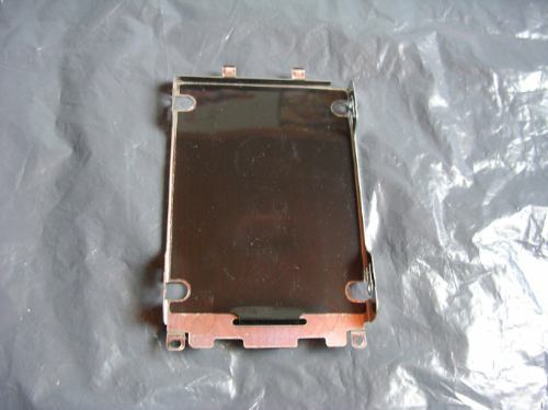 excelente case para disco portatil compaq presario v2000 hp