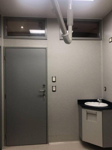 excelente centro médico en venta. complejo office park