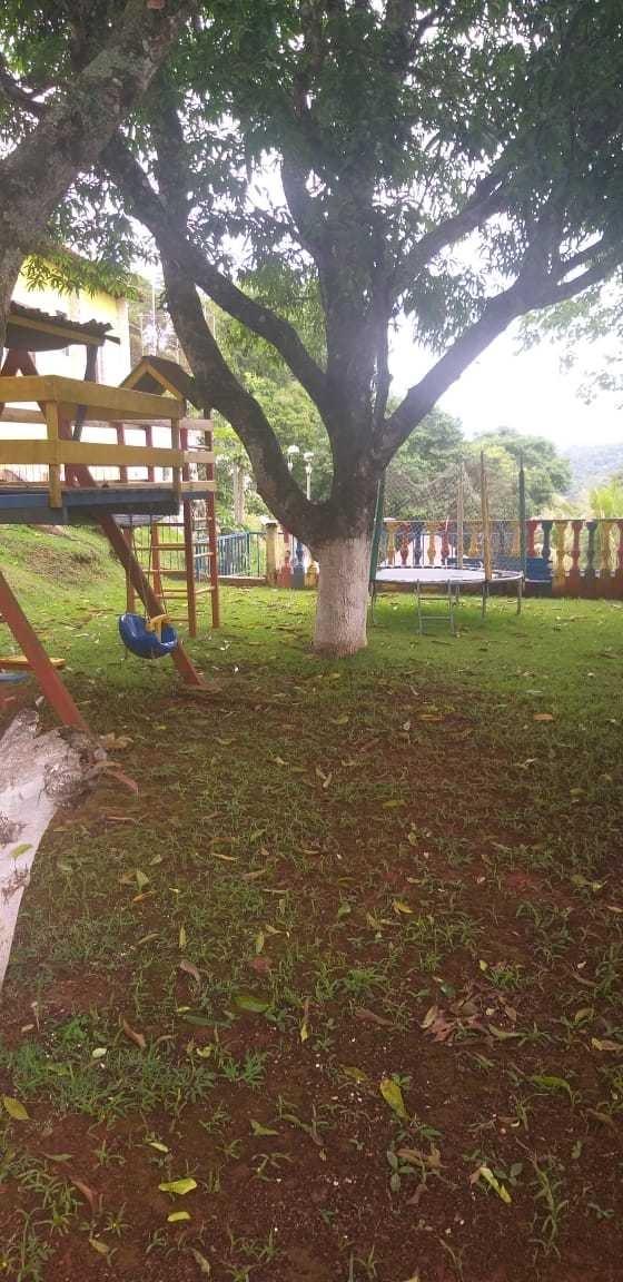 excelente chácara 5750 mts  bairro do ponunduva cajamar sp