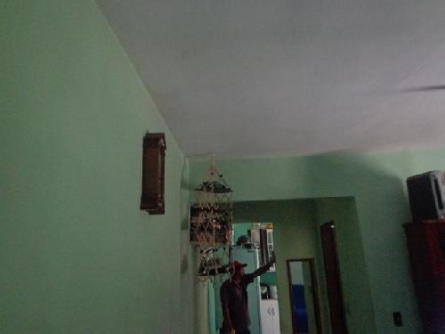 excelente chácara barata em itanhaém, litoral - ref 0354