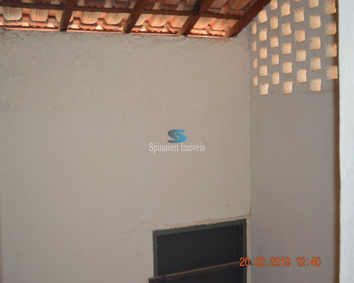 excelente chácara - ch00738 - 33704405