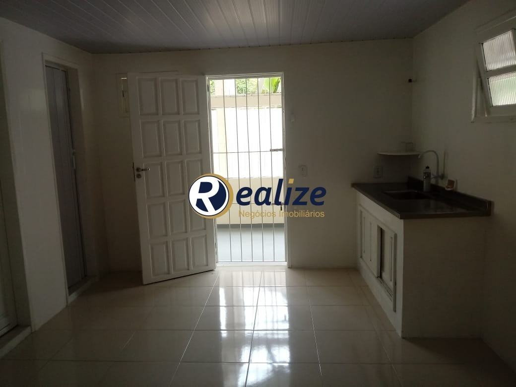excelente chácara de 2 quartos em iguape || guarapari-es || realize negócios imobiliários - ch00005 - 33752586