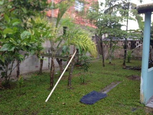 excelente chácara localizada no bairro bopiranga - ref 1580