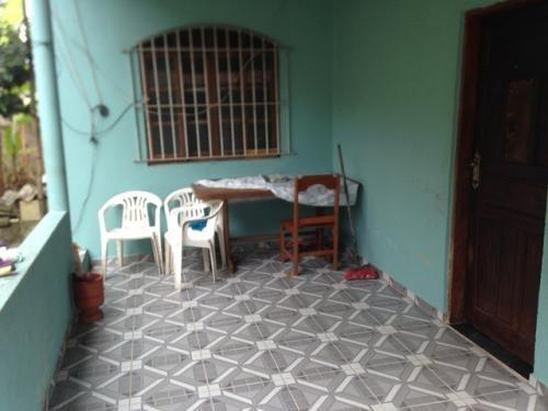 excelente chácara no bairro bopiranga em itanhaém - sp