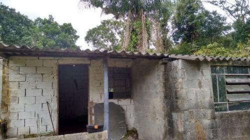 excelente chácara no bairro bopiranga, itanhaém!!!