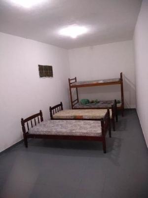 excelente chácara no bairro paranapuã com 2500m²- ref 4748
