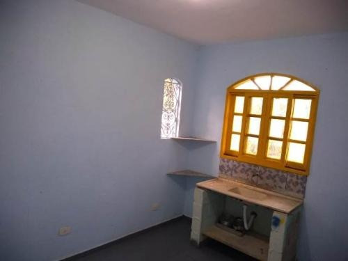excelente chácara no bairro paranapuã, em itanhaém  ref 4748