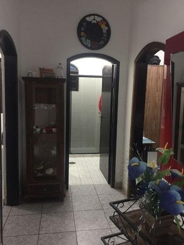 excelente chácara no balneário aguapeú - ref 4208