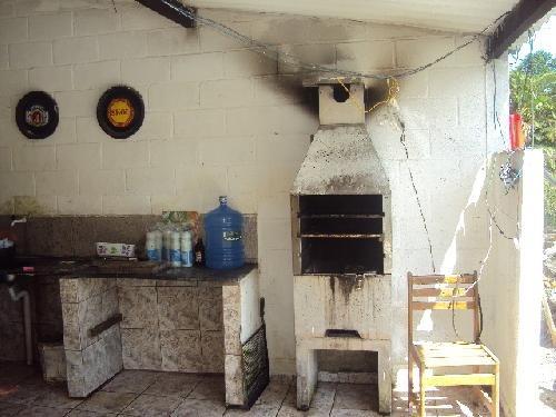 excelente chácara no balneário gaivota em itanhaém - sp