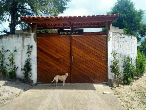 excelente chácara no parque real em itanhaém - sp