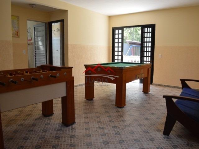 excelente chácara toda reformada para venda em jundiaí sp. - ch00002 - 34459580