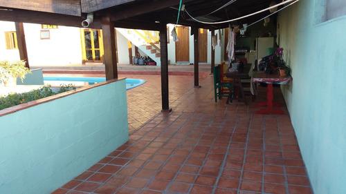 excelente chácara urbana jardim estância brasil, em atibaia