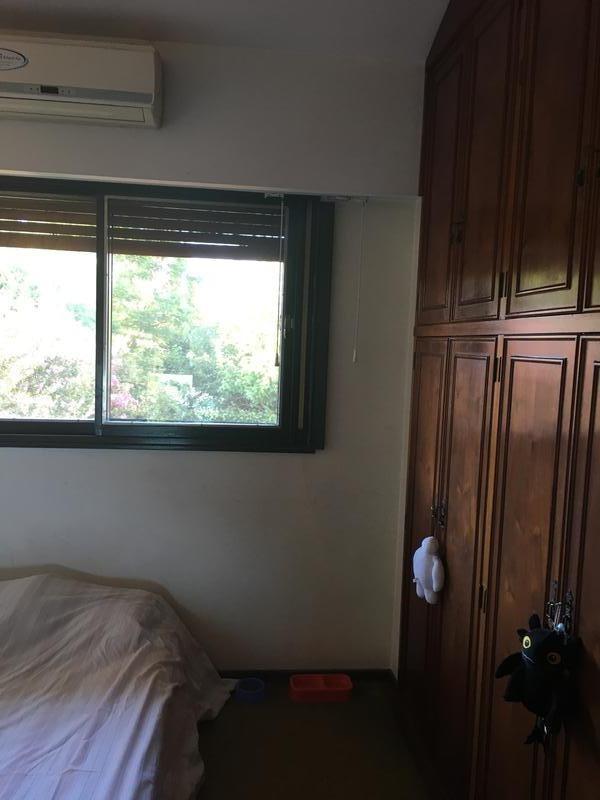 excelente chalet 3 dormitorios en venta en campana centro av balbin