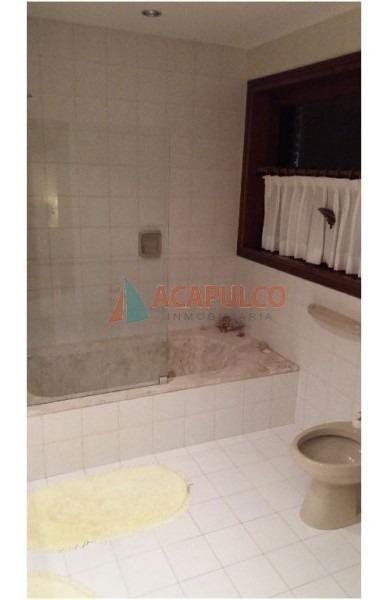 excelente chalet en san rafael 4 dormitorios piscina -ref:2651