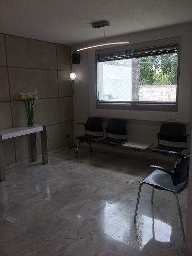 excelente clínica  de endodoncia en renta