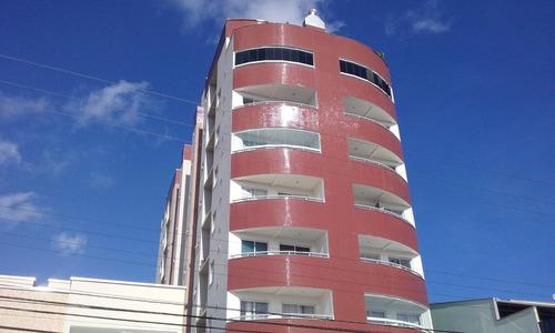 excelente cobertura bairro cordeiros ap1778