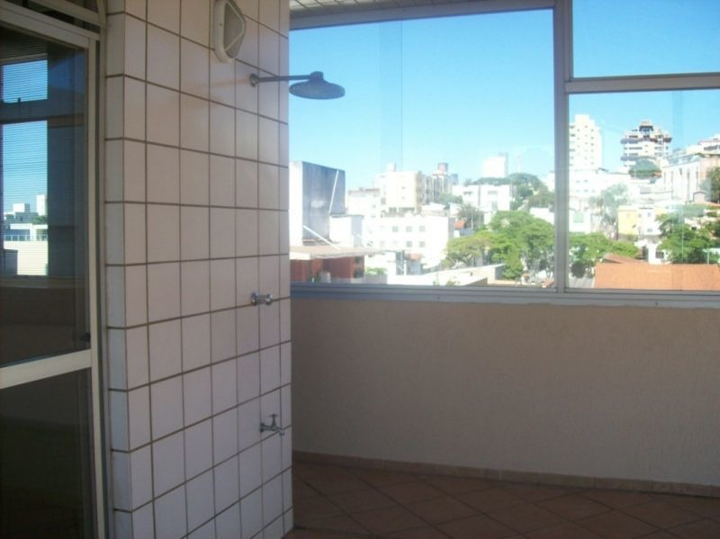 excelente cobertura de 03 quartos no bairro padre eustáquio!!! - 4364