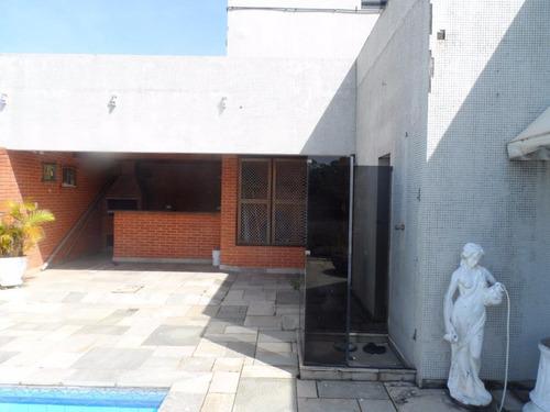 excelente cobertura duplex - pitangueiras - guarujá - co0101