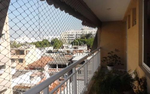 excelente cobertura duplex varandão 2 qts no reserva mapendi