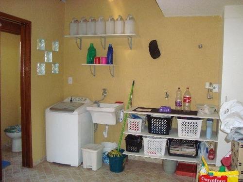 excelente cobertura sem condomínio - vila humaitá s.a - 804