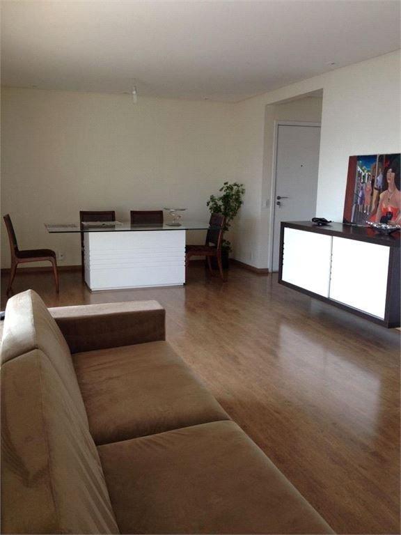 excelente condomínio - 229-im385000