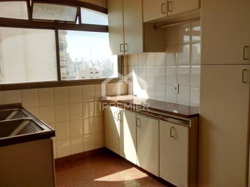 excelente condomínio, moderno, ótimo área de lazer, vista panorâmica, construtora renome. - ta558