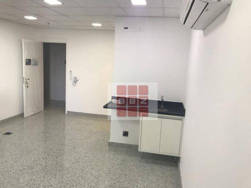 excelente conjunto 37 m² - cj0045_bbze