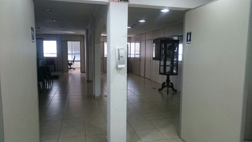 excelente conjunto comercial à venda na consolação 115 m² com possibilidade de junção 230 m² - 226-im264792