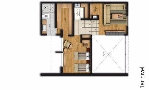 excelente conjunto de 6 casas nuevas para estrenar