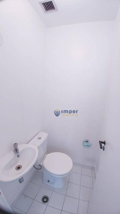excelente conjunto em higienópolis do lado do metro marechal deodoro! agende sua visita com a imper imóveis! - cj0765