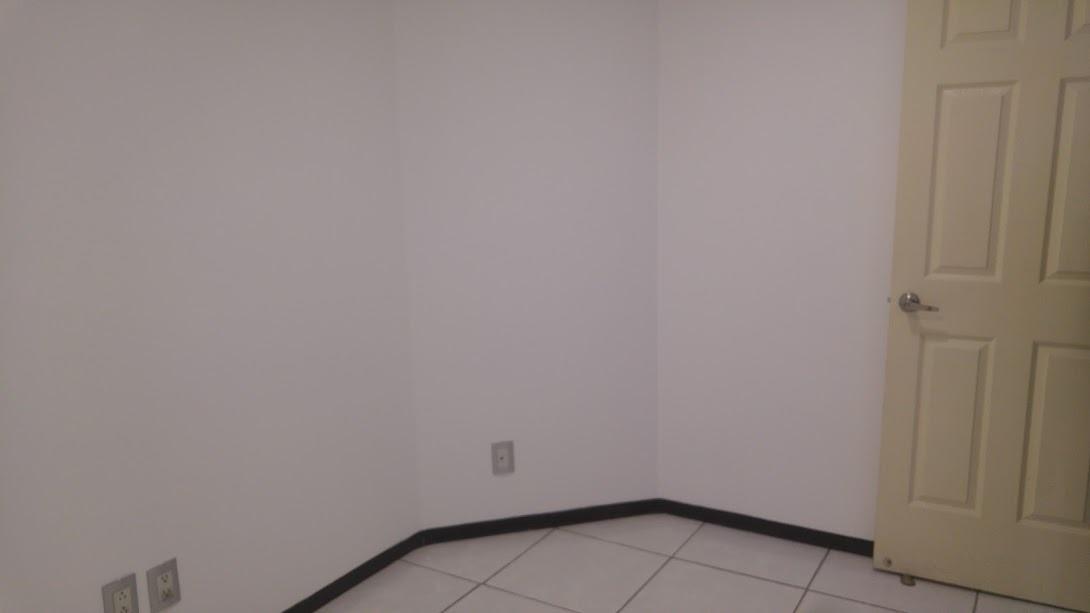 excelente cubículo o consultorio en torre ejecutiva