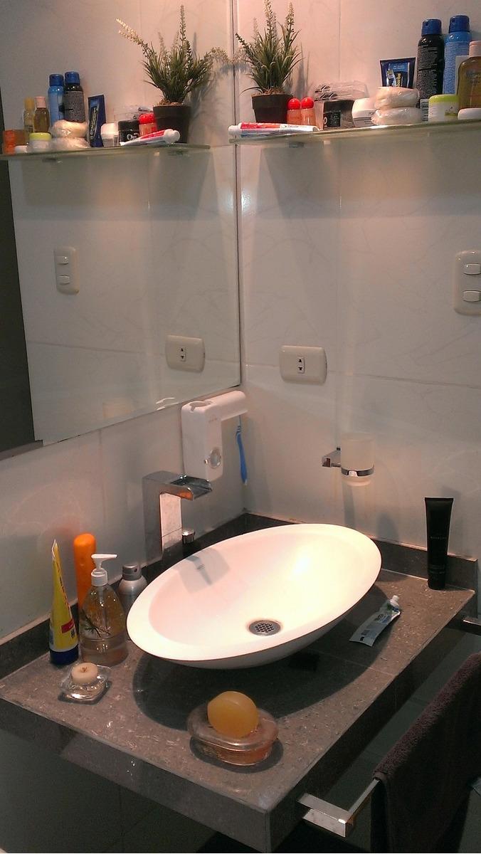 excelente depa 3 dormitorios 2 baños 110 metros