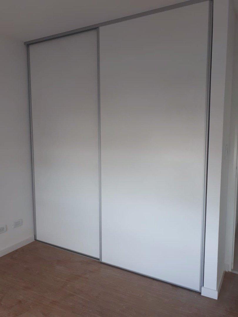 excelente departamento 1 dormitorio - zona universitaria - vera mujica 729 - ideal inversion