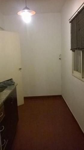 excelente departamento 2 ambientes!