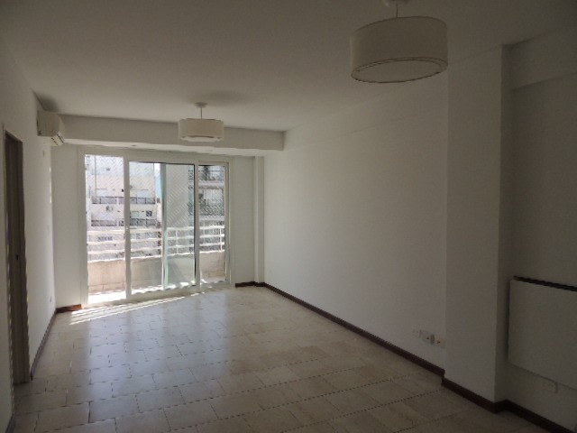 excelente departamento 3 amb villa urquiza - dueño directo!!