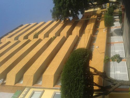 excelente departamento de 130 m2 ! remate hipotecario
