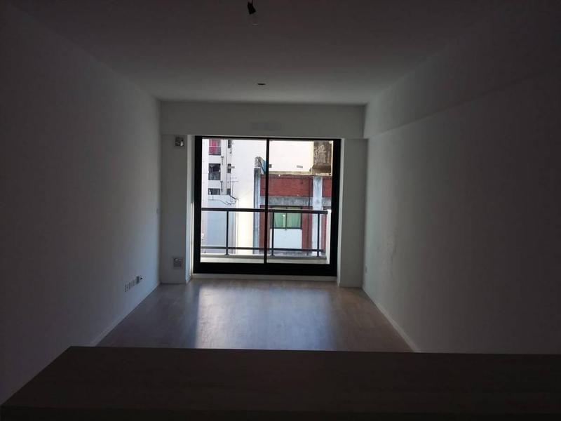 excelente departamento de 2 ambientes a la venta en belgrano!