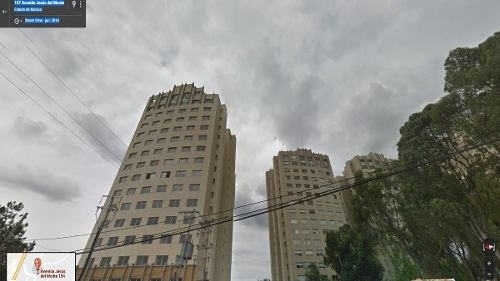 ¡excelente departamento en huixquilucan!