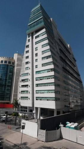 excelente departamento en renta en skyview polanco en ejercito nacional 245 amueblado, excelente vista y amenidades